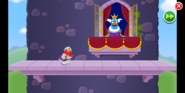 Bouncy Elmo's Castle 10