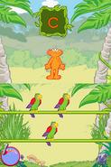 Elmo'sAtoZooAdventure(DS)533