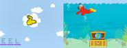 Elmo'sAtoZooAdventure(DS)54