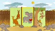 Elmo'sAtoZooAdventure(Wii)101