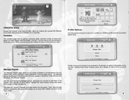 Elmo'sMusicalMonsterpieceBooklet5