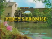 Percy'sPromise1st1996UStitlecard