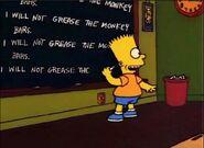 Simpsonsintroschoolbell