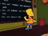 The Simpsons/Image Gallery