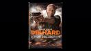 Die Hard (1988) 12