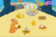 Elmo'sAtoZooAdventure(PC)58