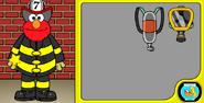 Elmo'sFireSafetyGame8