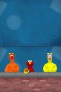 Elmo'sMusicalMonsterPiece(DS)64