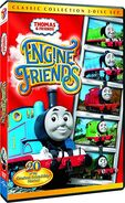 EngineFriends2014DVD