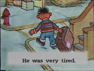 Ernie's Big Mess 65