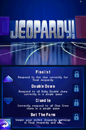 Jeopardy DS 23