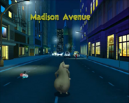 MadisonAvenue