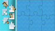 ABC Puzzles 16