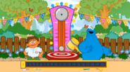 Cookie'sCountingCarnival(Wii)5