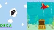Elmo'sAtoZooAdventure(DS)128