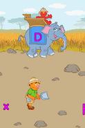 Elmo'sAtoZooAdventure(DS)282
