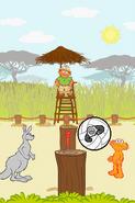 Elmo'sAtoZooAdventure(DS)488