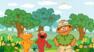 Elmo'sAtoZooAdventure(Wii)20