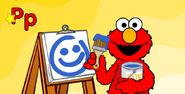 Elmo'sKeyboardoRama17