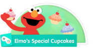 PBS Game ElmosSpecialCupcakes Small 170915 102258