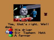 Thomas,PercyandtheMailTrainQuizSNES4