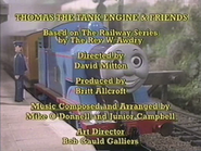 ThomasGetsTrickedandOtherStories1993endcredits1