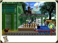 ThomasSavestheDay(videogame)79