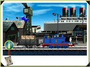ThomasSavestheDay(videogame)89