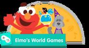 Baking-games-free-for-kids-1