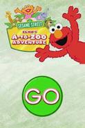 Elmo'sAtoZooAdventure(DS)110