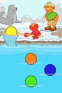 Elmo'sAtoZooAdventure(DS)234