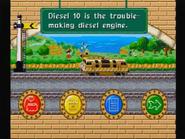 EnginesWorkingTogether32