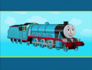 GuesstheEngineGordon
