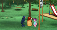 Ready,Set,Grover(Wii)106