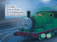 Thomas,PercyandtheDragonandOtherStoriesReadAlongStory1