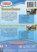ThomasandtheTreasureandThomas,PercyandtheDragonDVDbackcover