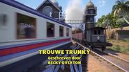 TrustyTrunkyDutchTitleCard