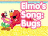Elmo's Song (game)/Gallery
