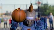 BasketballDunkContest79