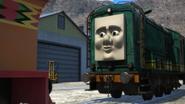 DieselGlowsAway59