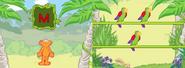 Elmo'sAtoZooAdventure(DS)10