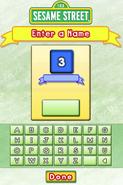 Elmo'sAtoZooAdventure(DS)173