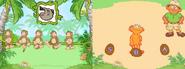 Elmo'sAtoZooAdventure(DS)21