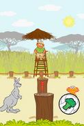 Elmo'sAtoZooAdventure(DS)476