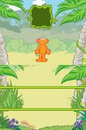 Elmo'sAtoZooAdventure(DS)531