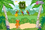 Elmo'sAtoZooAdventure(PC)6