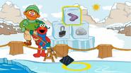 Elmo'sAtoZooAdventure(Wii)70
