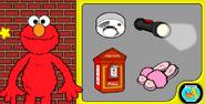Elmo'sFireSafetyGame17