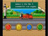 EnginesWorkingTogether38