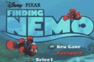 FindingNemoGBA8